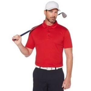 GRAND SLAM Performance Golf Polo Shirt